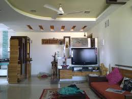 Simple Ceiling Designs For Living Room Simple Ceiling Designs In The Philippines Home Combo