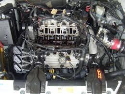 similiar 3 8 camaro supercharger keywords supercharged 3 8 liter gm engine diagram moreover buick 3800 engine