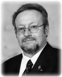 Steve Hilton - Obituary & Service Details