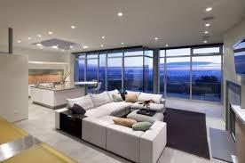 Luxury Homes Interior Pictures Unique Decorating