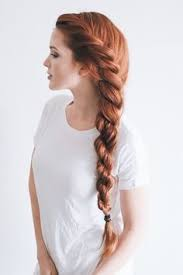 Plaits Hairstyle best plaited hairstyles for long hair 2591 by stevesalt.us