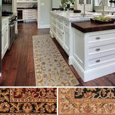 area rugs at ollies. brilliant area rugs easy cheap area rugged laptop in ollies with at w