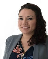 Doris Quintanilla | Friends Committee On National Legislation