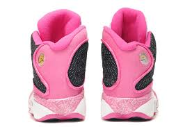 jordan shoes for girls pink and white. girl nike shoes black white red pink jordan for girls and t