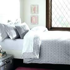 grey striped duvet cover light gray duvet covers light gray duvet cover light gray quilt set grey striped duvet cover