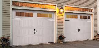 replacement garage doorsResidential Garage Door  Local Garage Door 0 Service CallLocal