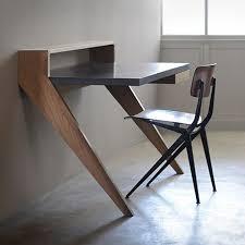 modern furniture design photos. best 25 design desk ideas on pinterest office table furniture and modern photos