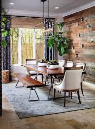 wood accent wall wood accent walls accents living room reclaimed design ideas com wall diy rustic