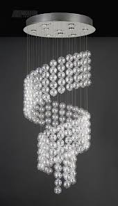 luxury crystal modern chandelier 13 elegant 9 chandeliers eco deco lighting winsome crystal modern chandelier