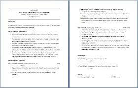 Sales Associate Qualifications Sales Associate Resume Blue Layouts