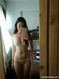 Janella Ooi S Leaked Sex Tape Style Fappening Pictures 210 Photos The Fappening