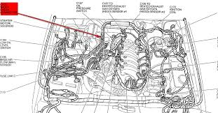 similiar ford ranger 3 0 engine diagram keywords ranger 4 cylinder engine diagram on ford ranger 3 0 engine diagram