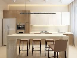 36 Eye Catching Kitchen Islands Pictures
