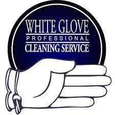 white glove cleaning service. Wonderful Cleaning With White Glove Cleaning Service E