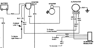 ford f 150 ecm 16197427 diagrams questions answers i want to replace brain box in my 1991 f150 but i