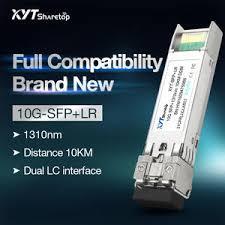 <b>fiber optic</b> — купите {keyword} с бесплатной доставкой на ...