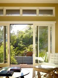 sliding glass door reviews power pet electronic patio pet door for sliding glass doors with doors