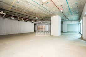 Floorco Design Center Shell And Core Office Space Low Floor Co R 18857