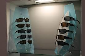 39 Выставка Охота и Рыболовство обзор для спиннингистов ...