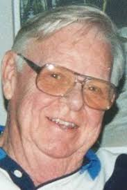 Lawrence H. Simons 1926-2018 | News, Sports, Jobs - Tribune Chronicle
