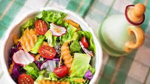 Resep nugget sayur bayam, enak jadi camilan sehat di. 6 Menu Diet Golongan Darah B Untuk Turunkan Berat Badan