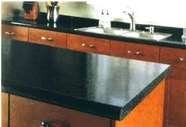 solid surface countertops vs granite cost vs granite average of per square foot estimate