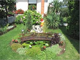 Small Picture Landscape Garden Design Philippines Best Garden Reference