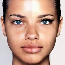 4 bold reasons to stop wearing makeup 1