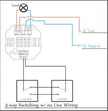 receptacle switch wiring cooper receptacle switch wiring diagram wiring library