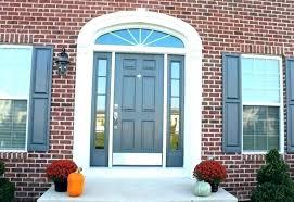 replacement glass for oven door oven door glass replacement sliding door oven door tic replacement glass