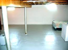 Painting Basement Floor Ideas Awesome Decorating Ideas