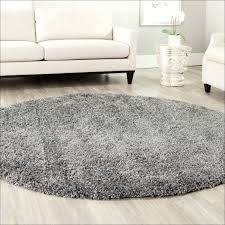 large welcome mat front porch rugs target outdoor mats