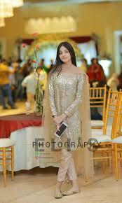 Design A Friend Wedding Dress Brides Friend Pakistani Bridal Dresses Pakistani Fashion