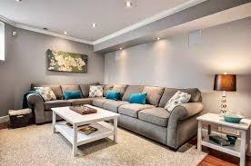 basement interior design ideas. Basement Interior Design Of Good Decorating Ideas For Supporting Social Activities Amazing