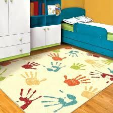 playroom carpet best rugs for kids large playroom rugs large rugs best carpet for playroom grey