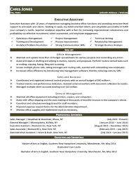 Forest Worker Sample Resume Interesting Forest Green Job Hopper Resume Template Office Templates 44