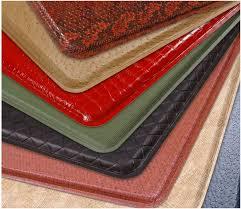 anti fatigue kitchen mats. Gel Pro Mat Assortment Anti Fatigue Kitchen Mats