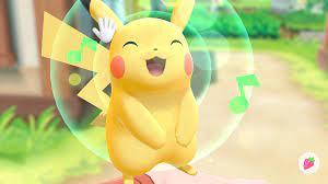 Die besten Pokemon Lets Go Tipps und Tricks