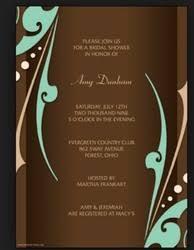 invitation card in mangalore, karnataka manufacturers, suppliers Wedding Invitation Cards Kannur Wedding Invitation Cards Kannur #45 Wedding Invitation Templates