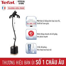 Bàn ủi hơi nước đứng Tefal IT3420E0 - 1800W giá rẻ mua ở đâu? (09/2021)