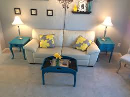 Turquoise And Brown Living Room Grey And Turquoise Living Room Medium Size Of Decorating Ideas