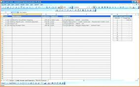 Excel Bill Tracker Template Monthly Bill Tracker Template Spreadsheet Free Expense