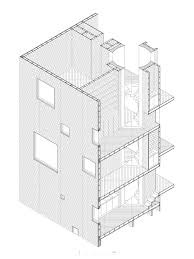 Contemporary Architecture Drawing Png Find This Pin And More Inside Design Ideas