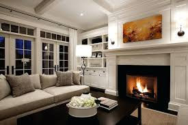 best direct vent gas fireplace best direct vent gas fireplace s direct vent gas fireplace cost