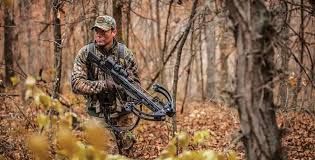 Barnett Crossbow Comparison Chart Best Crossbow For The Money Top Rated And Reviews 2019