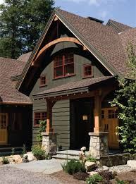 outside house paint colorsBest 25 Exterior paint colors ideas on Pinterest  Exterior house