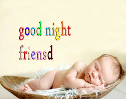 Good Night Messages Quotes Images Pics Sms Pictures Friend Good