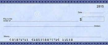 blank check templates blank check template template blank check templates payroll checks