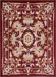 kids rug yellow rug carpets and rugs damask rug uk mexican rug from damask rug
