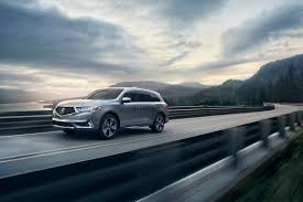2018 acura mdx red. delighful acura 2018 acura mdx  in acura mdx red